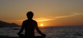 Meditar para mejorar nuestra salud